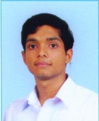 Accupressureist Dr. Parikshit Raikar